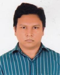 Mr tanmoy bhunia